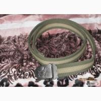 Брючные ремни армии сша из бишкека в Тюмени