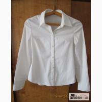 Рубашка женская в Омске