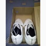 Продам Бутсы Nike Magista Onda FG - White/Green/Orange