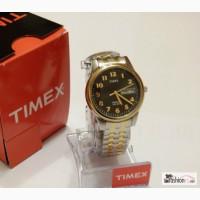 Мужские кварцевые часы Timex t26481 в Калининграде