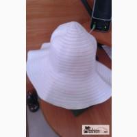 Шарфы, палантины, шапки в Челябинске