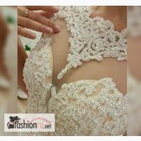 Свадебное платье Gabbiano Бирута в Саранске