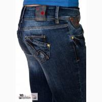 ДЖИНСЫ Blue White Jeans в Стамбуле Джинсы Blue White в Самаре