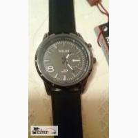 Новые мужские классические часы MILER в Туле