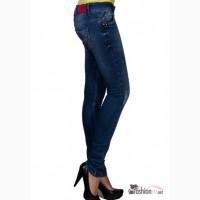 Blue White Jeans Контакты Blue White Jeans Джинсы в Омске