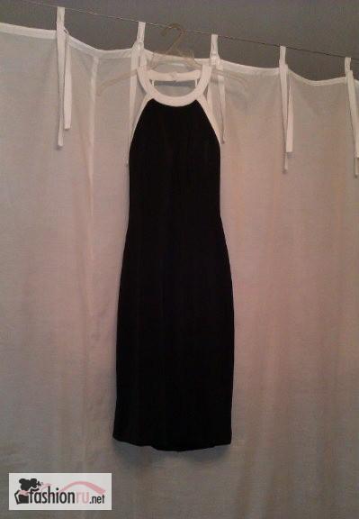 Одежда для беременных калининград