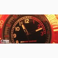 Red Racing часы для мужчин в Казани