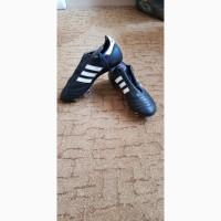 Продам бутсы Adidas Copa Mundial