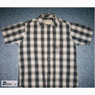 Рубашка DeepCreek в Северодвинске
