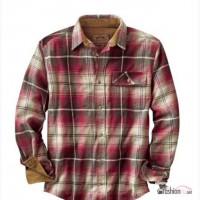 Рубашка Legendary Whitetails Flannels в Москве