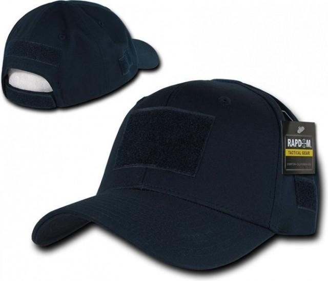 Фото 6. Бейсболка Rapdom Tactical Operator Cap 6 цветов