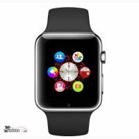 Умные часы Smart Watch Q88 в Москве