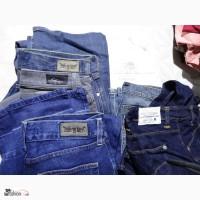 Одежда сток Levis ( левис )