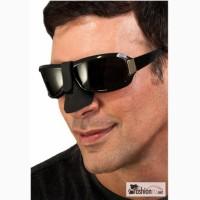 Наносник - защита носа от солнца в Самаре