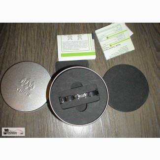 Титановые магнитные браслеты Tiens в Тольятти