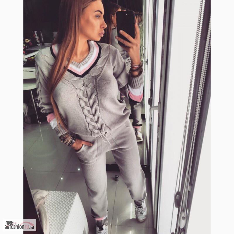 Стильные бренды турецкой модельная женская одежда