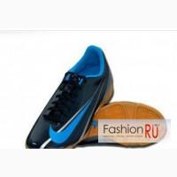 Новые футзалки Nike Swift IC в Калининграде