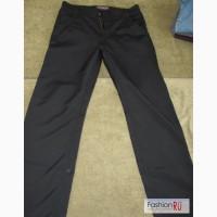 Фирменные мужские брюки - джинсы в Челябинске
