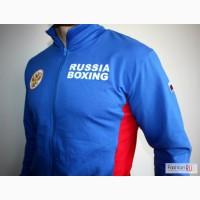 Russian Boxing, спортивный костюм Russian Boxing в Ярославле