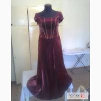 Платья для юбилея и праздника в Омске