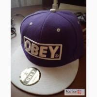 Кепка Obey obey в Челябинске