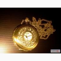 """Elite"""" (Quartz) Карманные часы в Казани"""