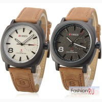 Часы Curren Watch Curren в Москве