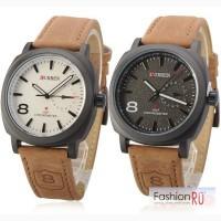 Часы Curren Watch Curren в Москве