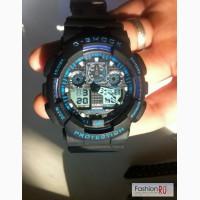 Часы Casio G-Shock в Саратове