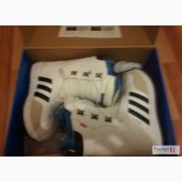 Сноубордические ботинки The samba adidas adidas в Тольятти