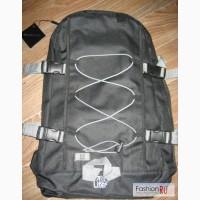 Рюкзак в Перми