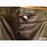 Стильные черные брюки Gil Bret в Москве