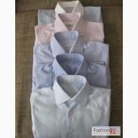 Бренд. рубашки Patrick Hellmann Collecti в Калининграде