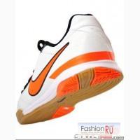 Продам новые футзалки Nike T90 SHOOT IV IC