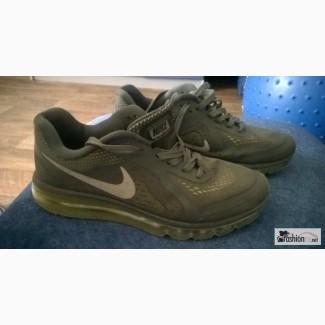 Кроссовки мужские Nike 41 размер в Челябинске