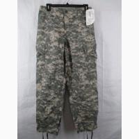 Штаны милитари Army Combat Uniform Ripstop