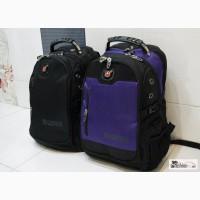 Рюкзак SwissGear 7620 в Омске