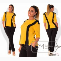 Распродажа женской модной одежды с доставкой