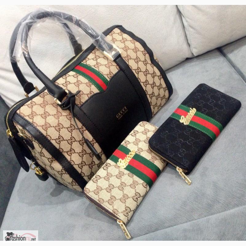 Фото 2. Обувь и сумочки копии брендов
