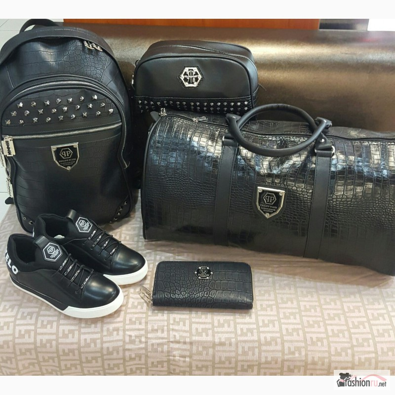 Фото 4. Обувь и сумочки копии брендов