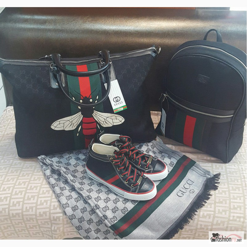 Фото 6. Обувь и сумочки копии брендов