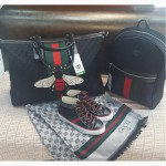 Обувь и сумочки копии брендов