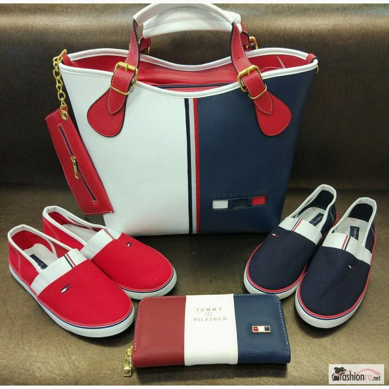 Фото 7. Обувь и сумочки копии брендов