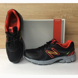 Кроссовки New Balance 450V3
