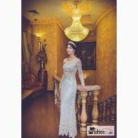 Платье Sherri hill, Jovani, свадебное Jovani, Sherri hill в Москве