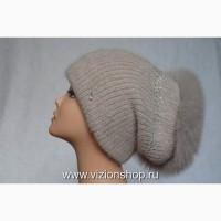 Визио Vizio итальянские шапки зима 2019 - 2020