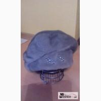 Меховую шапку норка в Сыктывкаре