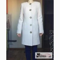 Пальто женское размер 40-42 Electra style в Санкт-Петербурге
