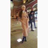 Арти Мода пальто в ассортименте