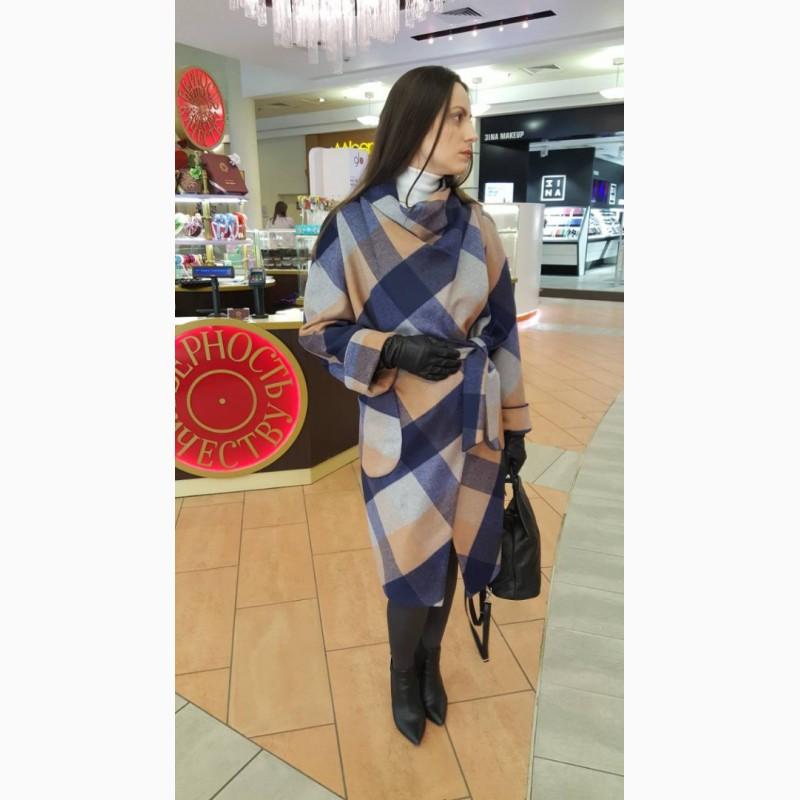 арти мода пальто каталог пенза
